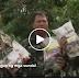 Ayudang natatanggap ng mga sundalo sa Marawi, walang patid