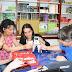 De las 12 mil netbooks esperadas por  escolares, Nación solo remitió 400