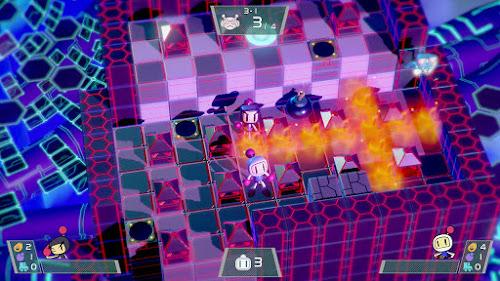 Super.Bomberman.R-SKIDROW-06.jpg