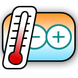 Core-Temp-ICon-Free-Download.png