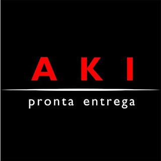 http://www.akiprontaentrega.com.br/