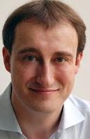 Gilles Drieu