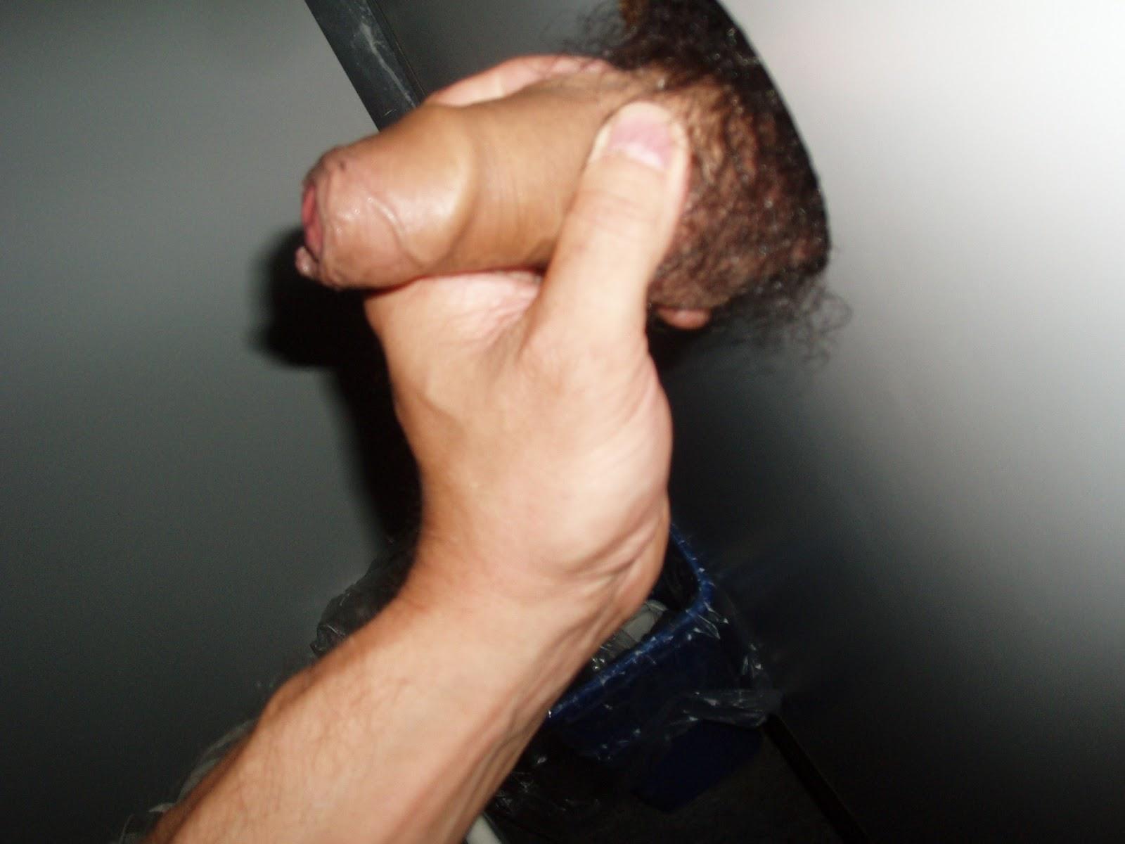 Sharing porn 1 girl many guys