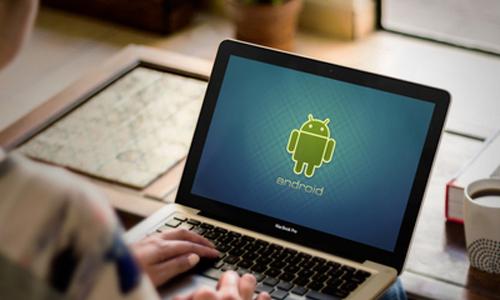 Emulator-Android-Terbaik-Paling-Ringan-Dan-Cepat