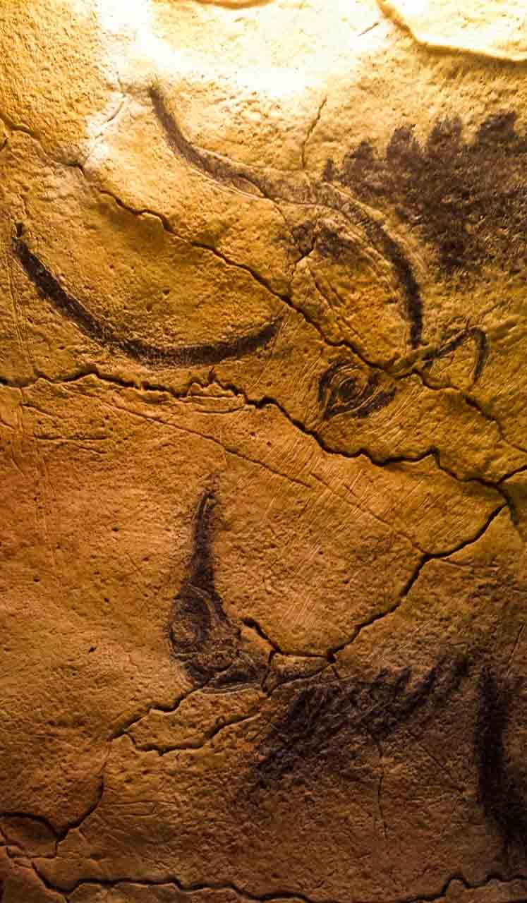 Paleolítico Superior Altamira