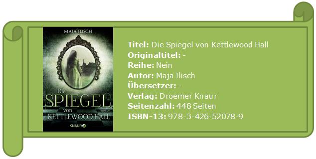 https://www.droemer-knaur.de/buch/9558806/die-spiegel-von-kettlewood-hall