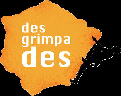 http://desgrimpades.es/