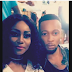 Fans React As Yvonne Nelson & Flavour Are Pictured Together - He Go Give You Belle O