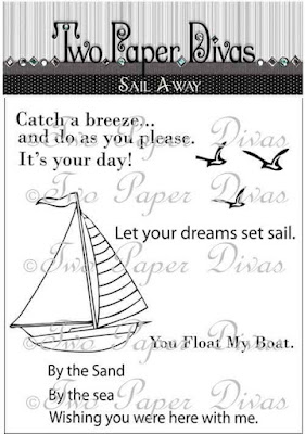 http://www.twopaperdivas.com/product/sail-away/