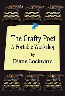 http://www.amazon.com/The-Crafty-Poet-Portable-Workshop/dp/193613862X/ref=pd_sim_14_1?ie=UTF8&refRID=1CZWR2C430JV2AGDY26P