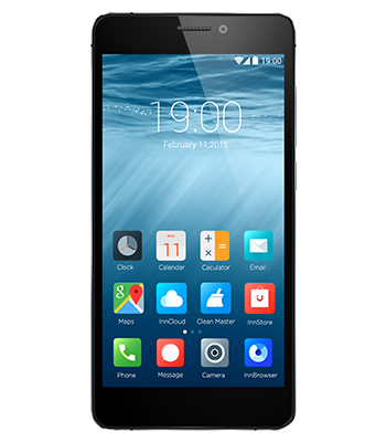 download Innjoo One LTE HD stock rom kitkat