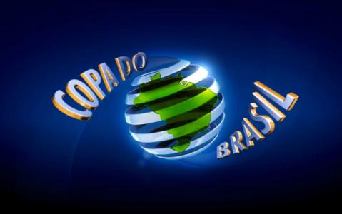 Assistir Globo x Vitória ao vivo 07/02/2018 - Copa do Brasil