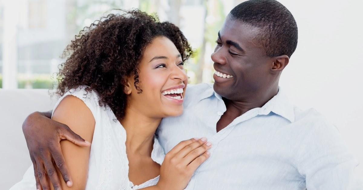 Südafrikanischer Moseimp Dating-Standorte