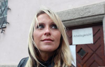 Lima Guru Ini Bikin Heboh Karena Pernah Menjadi Bintang Porno