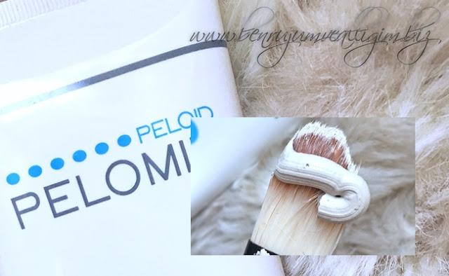 peloid-pelomin-mineral-cilt-kil-maskesi
