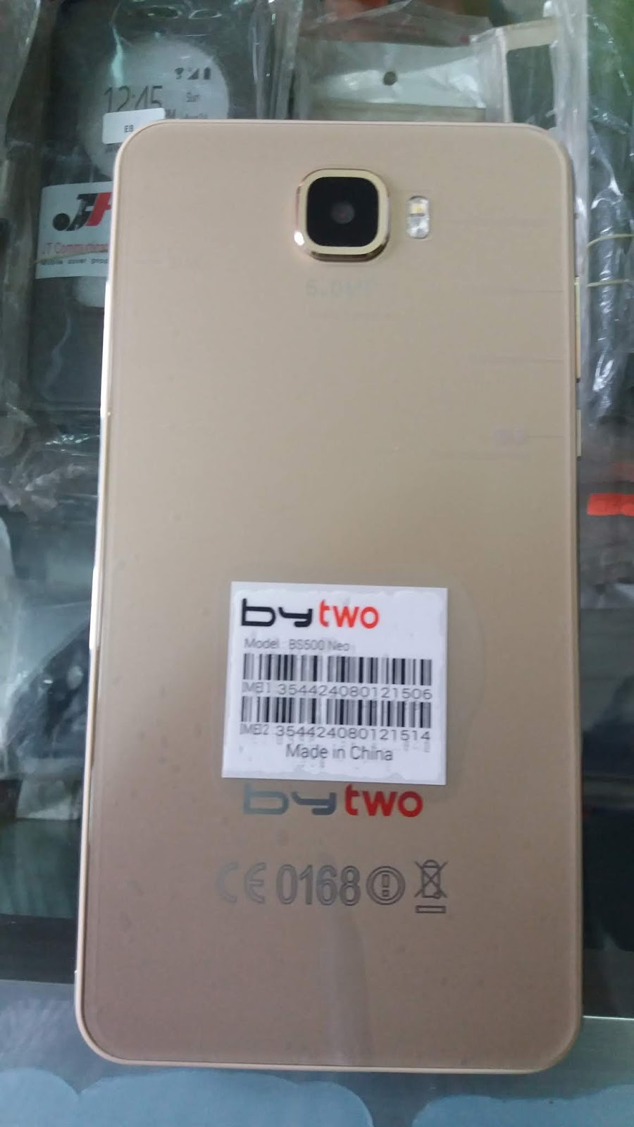 Image result for Bytwo