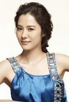 Kim Hyun Ju