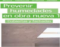 prevenir-humedades-en-obra-nueva-1