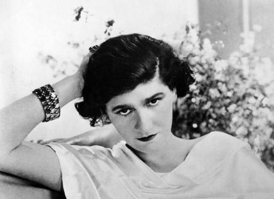 Coco Chanel 1883-1971 | Creò la nuova donna del XX secolo
