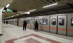 xwris-metro-kai-tram-ayrio-trith-ews-16-00