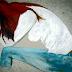 """""""Ballena azul"""": chicos en riesgo"""