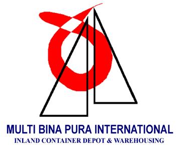 Lowongan Kerja Di Pt Mbpi Semarang Assistant Manager
