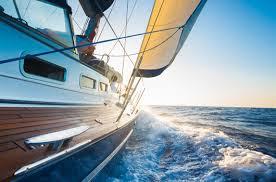 YOURSAILOR servizi h24 per la nautica nel Mediterraneo