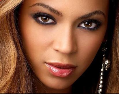 Beyoncé halo (Auréola)  ...tradução da letra  da música,   para português, que está em Inglês
