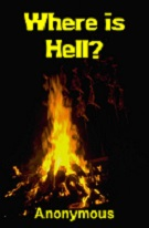 Where is Hell? (Free Ebook)