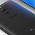 Meizu M6 Note Unbrick Solutions: Step by Step Guides