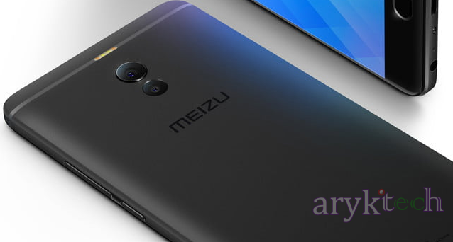 How to Unbrick Hardbricked Meizu Devices