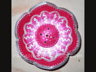 craft-dhoop-holder.jpg