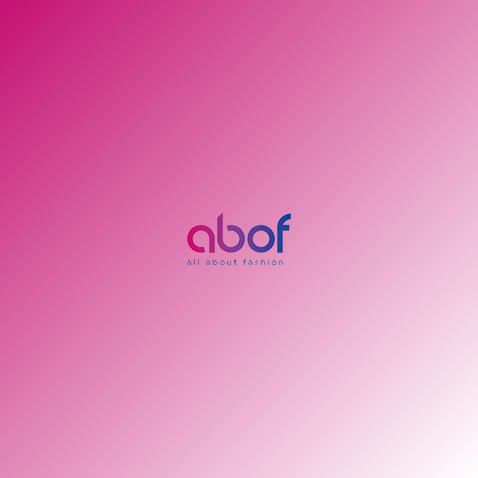 Abof.com: Flat ₹300 Off Coupon Code for abof.com