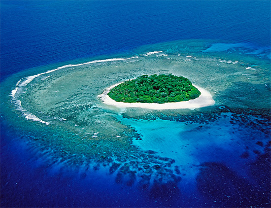 Ilhas Spratly