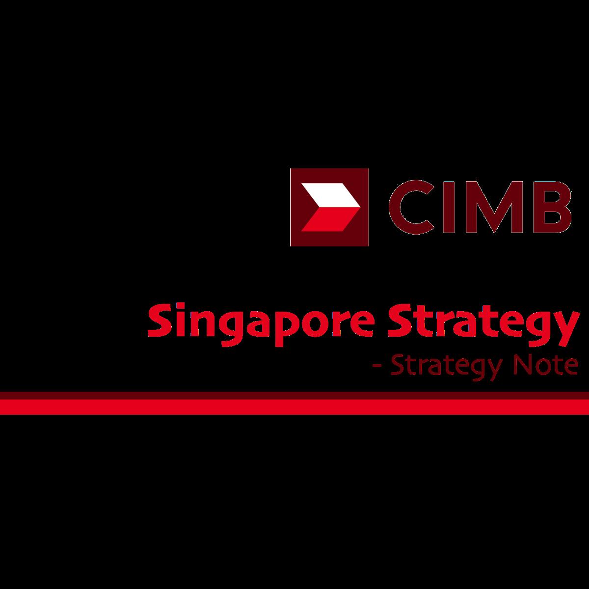 cimb organization chart 2018