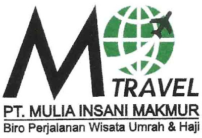 Travel Umroh Mulia Insani Makmur di Palembang