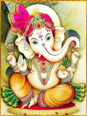 so-sweet-ganesha-wallpapersimages