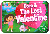 http://static.nickjr.com/game/assets/dora_valentine/main.swf