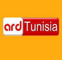 Ard Tunisia