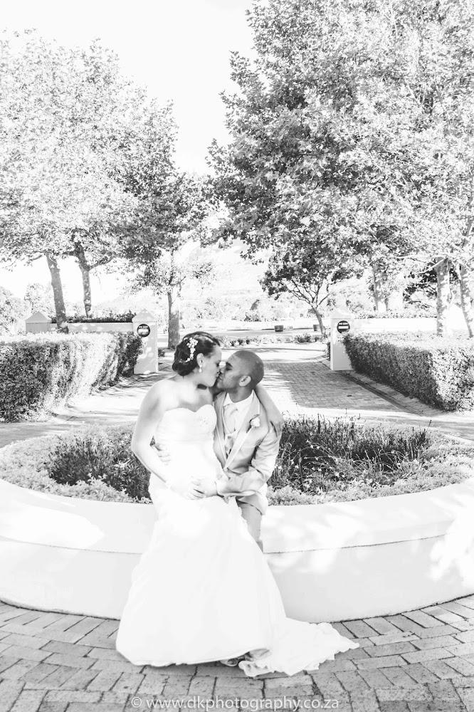 DK Photography CCD_4103 Preview ~ Melissa & Garth's Wedding in Steenberg Golf Club, Tokai  Cape Town Wedding photographer