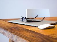 20 Berkas Administrasi Guru Kelas dalam 1 File Word