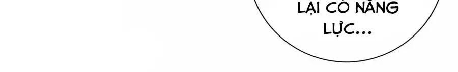 Báo Hệ Nam Hữu Đích Thiên Tầng Thao Lộ chap 34 - Trang 32