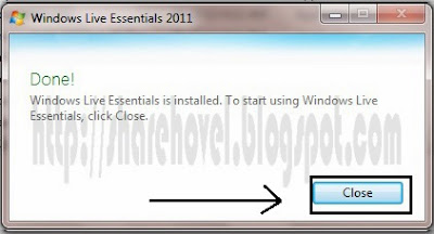 Step4_installing_done_(tutorial_lengkap_cara_install_windows_live_writer)_by_sharehovel
