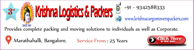 packers and movers near marathahalli