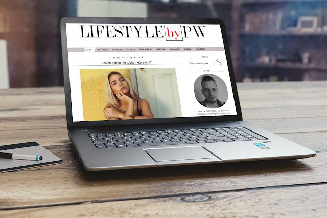 Jestem na swoim! BONUS: Poradnik, jak przenieść bloga Blogspot na własną domenę