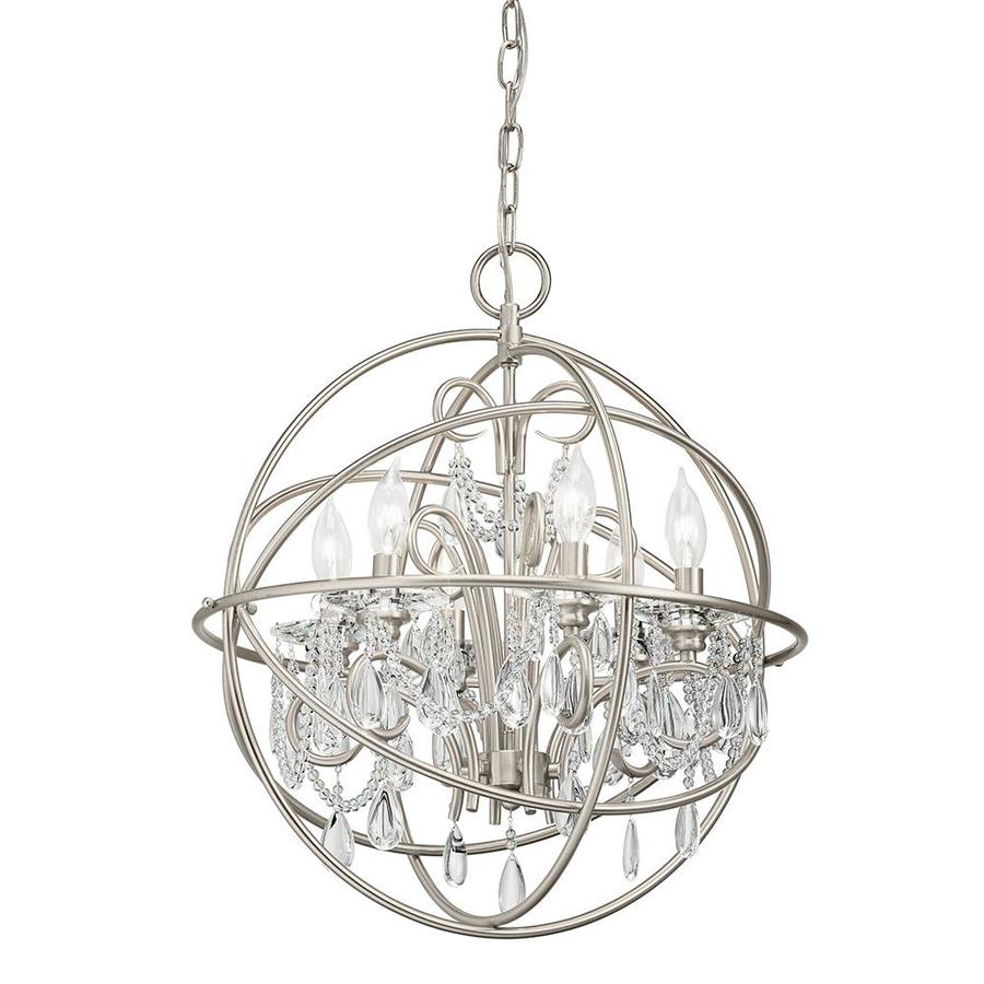 Stephanie Kamp Blog: Lighting Choices for the House