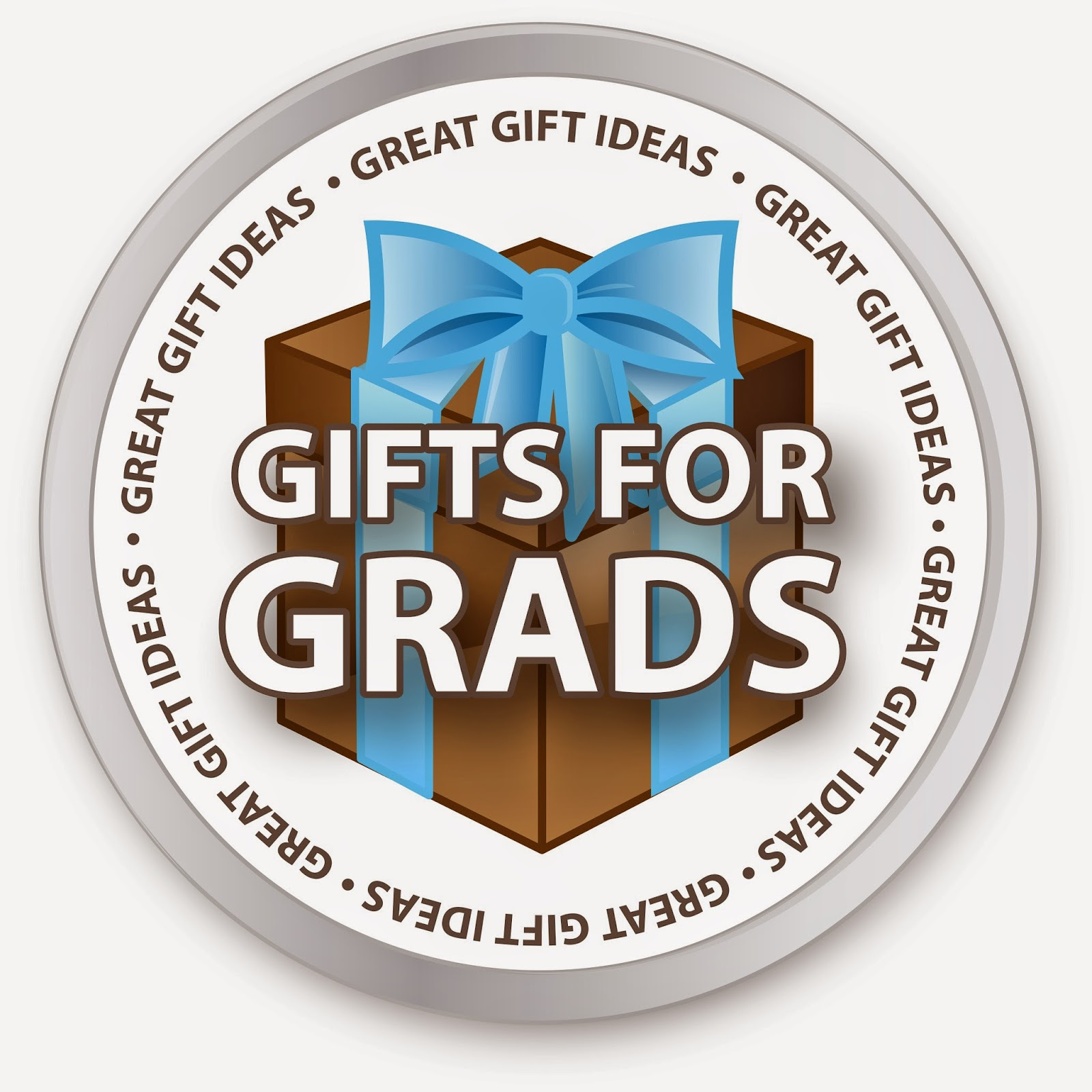 Tech Savvy Grad Gifts  via www.productreviewmom.com