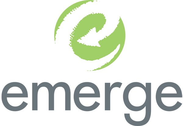 EMERGE's Recycling Blog