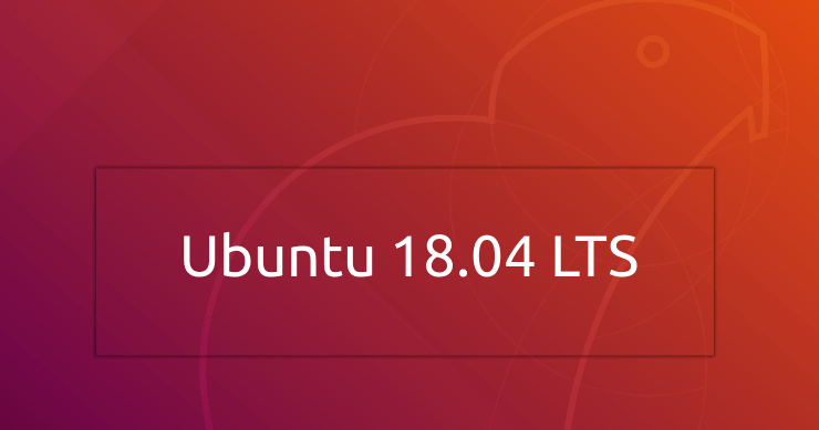 What's New in Ubuntu 18 04 - TECHSUPPORT