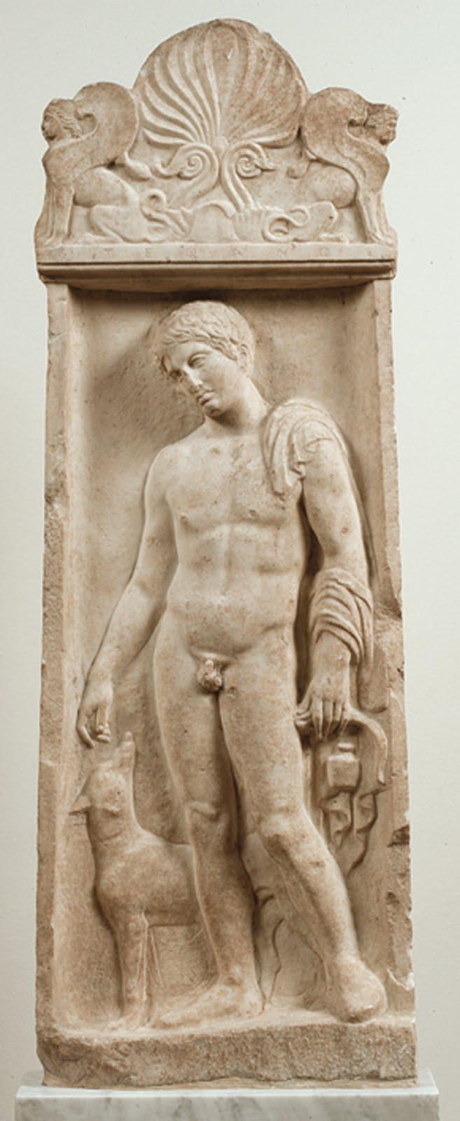 Ελαιόλαδο: το σαπούνι της αρχαιότητας